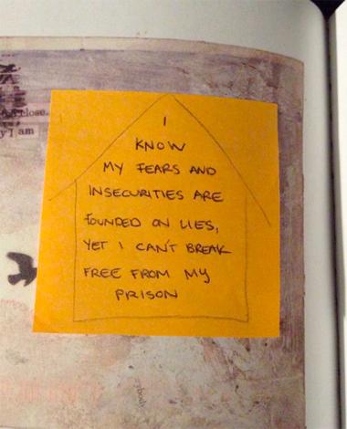 ps-prison