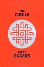 The-Circle small